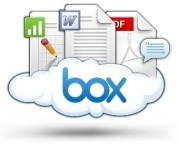 box-free-online-file-storage-and-collaboration-2