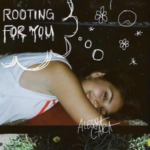 Alessia Cara – Rooting For You
