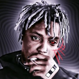 Juice WRLD – Addicted JAGAHITS.COM_