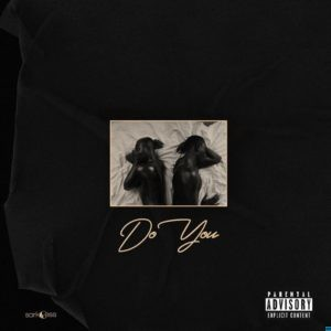 Sarkodie – Do You ft. Mr. Eazi JAGAHITS.COM_