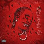 ALBUM: Young Thug – So Much Fun (Deluxe)