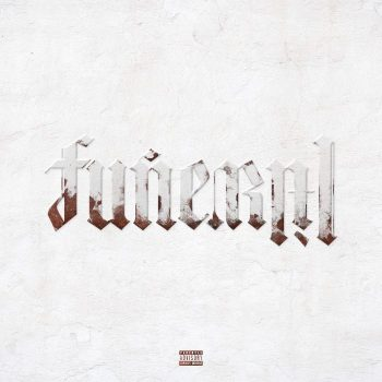 DOWNLOAD ALBUM: Lil Wayne – Funeral