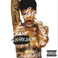 Download Mp3: Rihanna – Only Girl (In The World)
