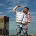 Download Ep: Nasty C – Lost Files