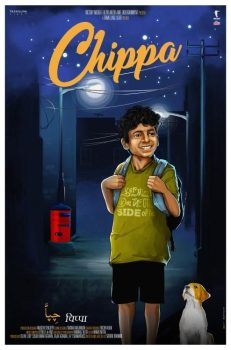 Chippa (2019) – Bollywood Movie