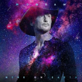 Tim McGraw – War of Art
