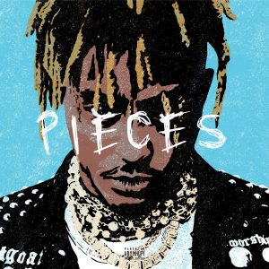 JUICE WRLD – PIECES (ZIP FILE)