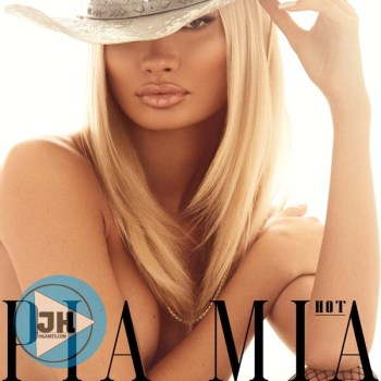Pia Mia ft. Sean Paul & Flo Milli – HOT Remix