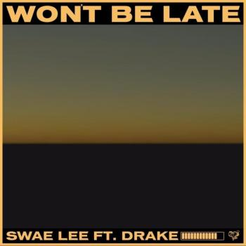Swae Lee ft. Young Thug – Leave Me