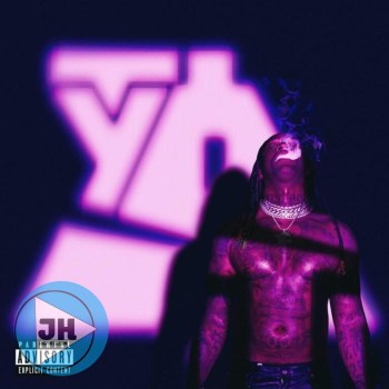 Ty Dolla $ign – Nothing Like Your Exes