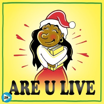 Chance the Rapper & Jeremih Ft. Valee – Are U Live