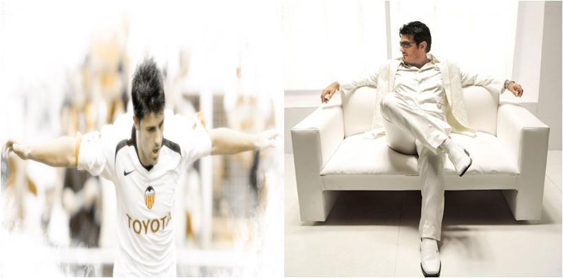 Sachin Tendulkar buys Villa, angered Perez fires Jose Mourinho (2/2)
