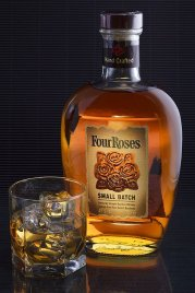 four-roses