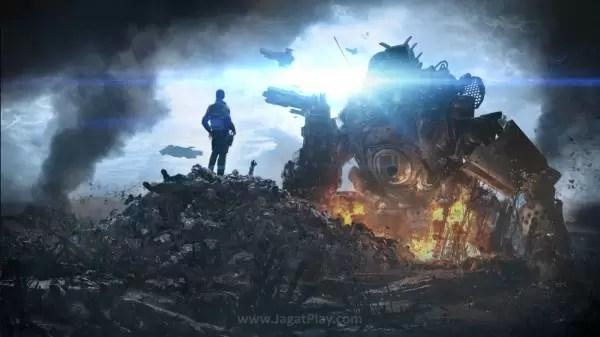 Titanfall JagatPlay (145)