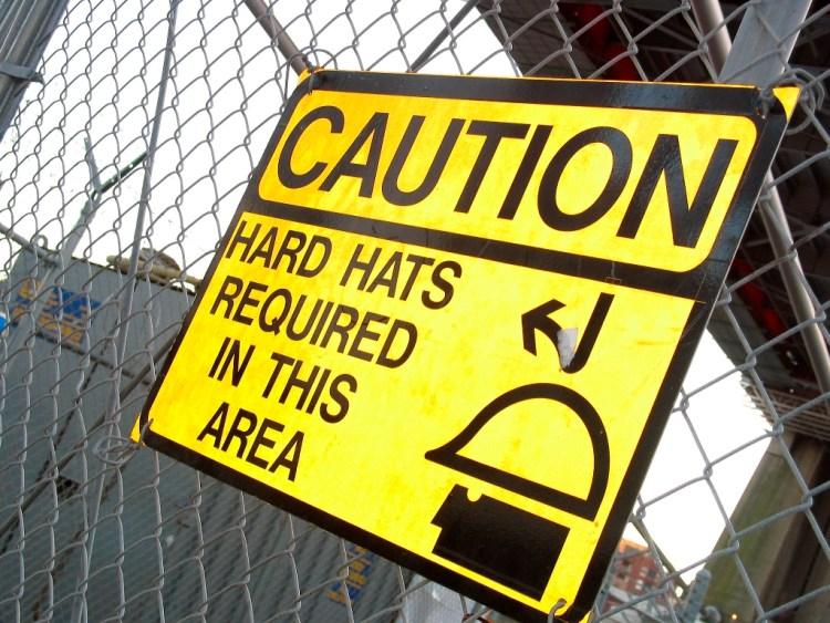 Jagcor Workplace Health & Safety