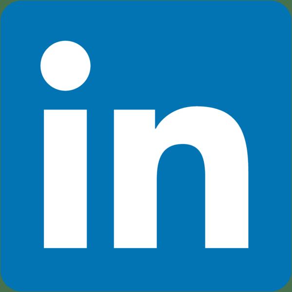 Jagcor LinkedIn