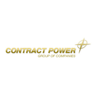 Contract Power Group
