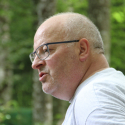 Familientag 21 IMG_4976