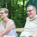 Familientag 21 IMG_4983