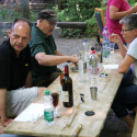Familientag 21 IMG_5010