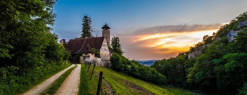 Ermitage via @treierp