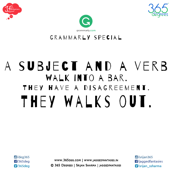 specials (1) grammarly
