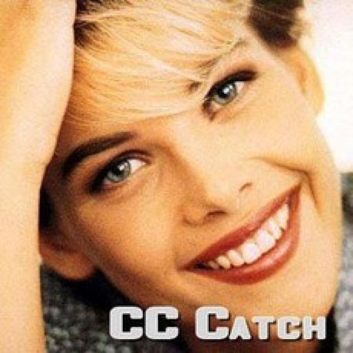 CC Catch in Jagger Hall