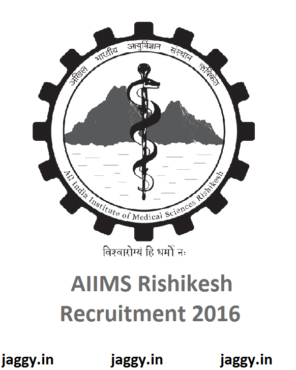 Image Result For Aiims Application Form