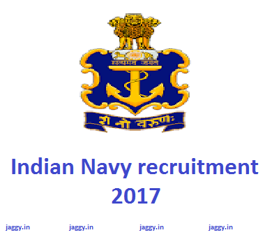 indian-navy-image-copy