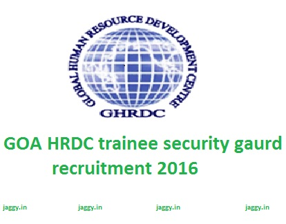 ghrdc-recruitment-2016-image