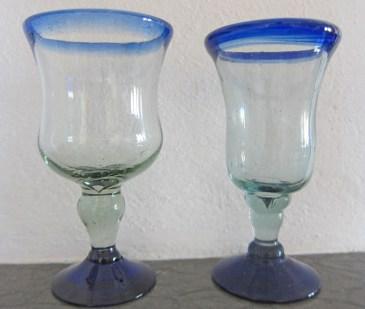 Mexikanska glas