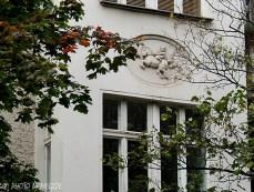 Berlin - Prenzlauer Berg 4