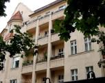 Berlin - Prenzlauer Berg 5