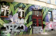 Berlin - Prenzlauer Berg 9