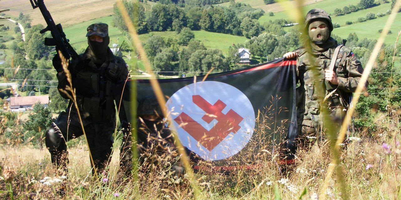 Rosja szykuje globalny przewrót. Podżega do walki separatystów na całym świecie