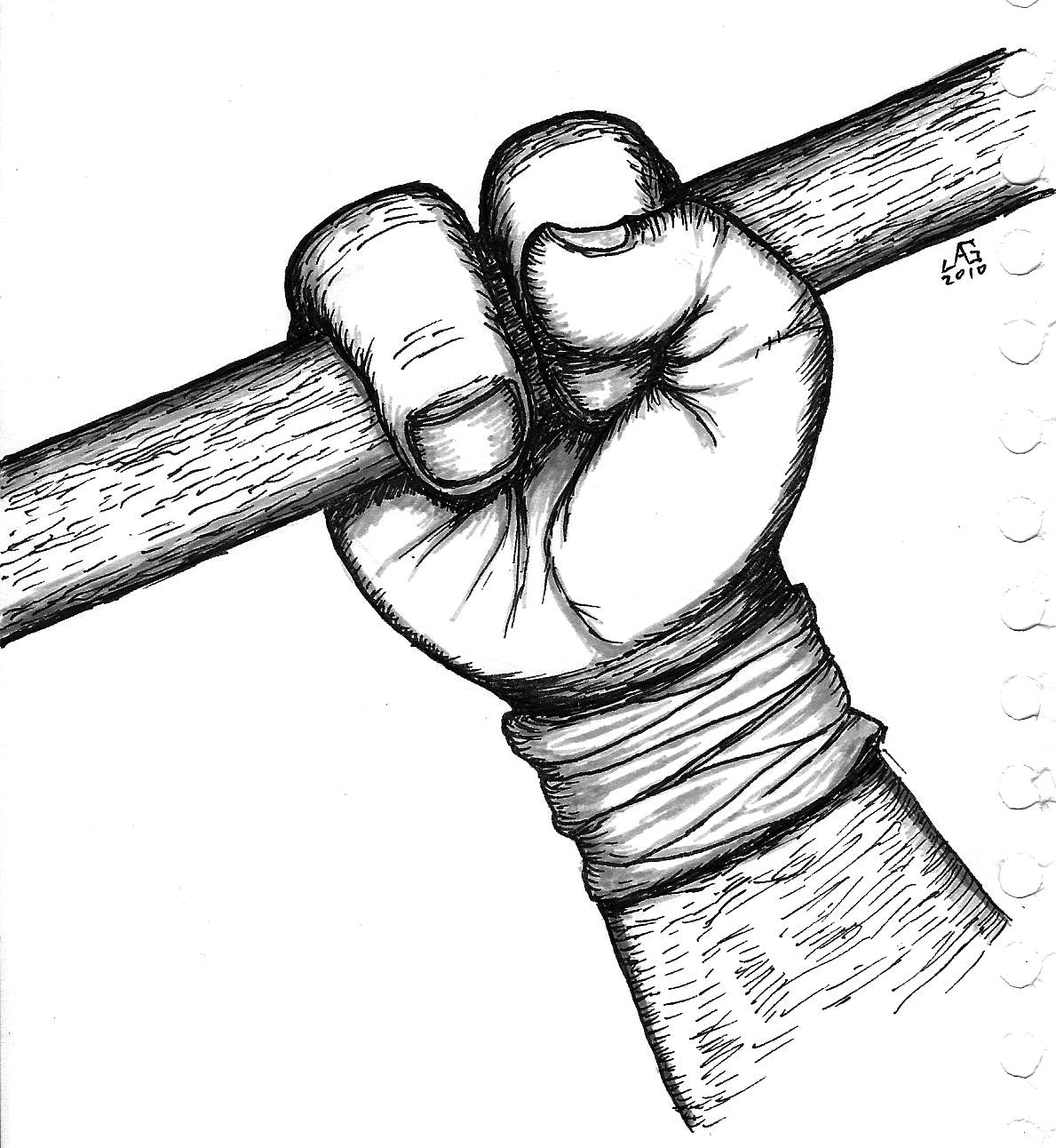 teenage mutant ninja turtles drawings illustration friday tmnt