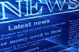 Jagmohan Garg News