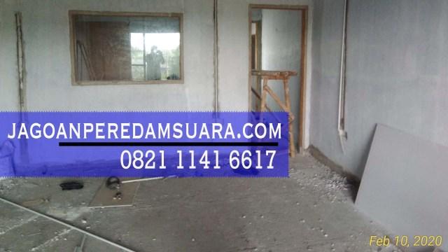 08 21 11 41 66 17 Telp Kami : Bagi Anda yang tengah mencari  Harga Jasa Peredam Suara Ruangan Ruang Rapat Khusus di Daerah  Panunggangan,  Kota Tangerang