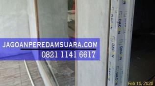 06 galeri jagoanperedamsuara 0821 1141 6617