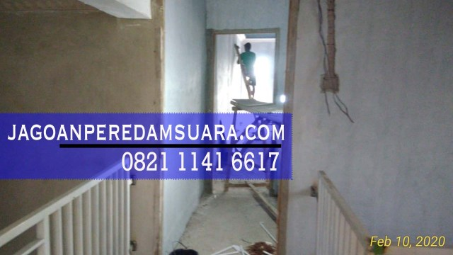 082 111 416 617 Telepon Kami : Untuk Anda yang tengah mencari  Kontraktor Peredam Suara Ruang Home Theater Terutama di Daerah  Palasari,  Kabupaten Tangerang