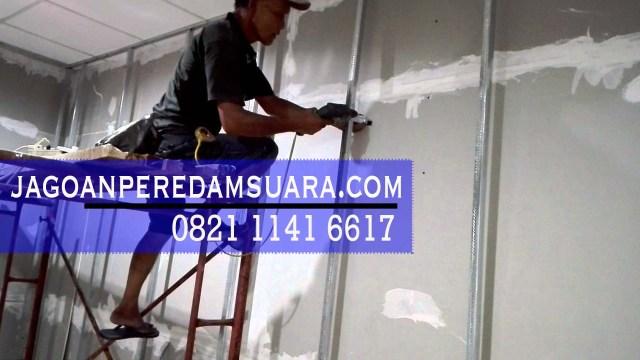 0821 1141 6617 WA Kami : Untuk Anda yang sedang   Jasa Pasang Peredam Suara Ruangan Home Theater Terutama di Kota  Banyu Asih,  Kabupaten Tangerang