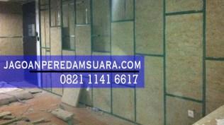 17 galeri jagoanperedamsuara 0821 1141 6617