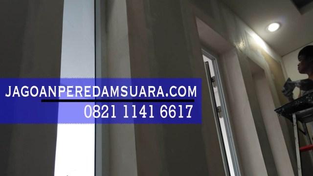 08 21 11 41 66 17 WA Kami : Bagi Anda yang tengah memerlukan  Pasang Peredam Suara Karaoke Khusus di Daerah  Batuceper,  Kota Tangerang