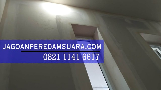 082111416617 Whats App Kami : Untuk Anda yang tengah memerlukan  Jasa Pembuatan Peredam Suara Ruang Auditorium Terutama di Wilayah  Talok,  Kabupaten Tangerang