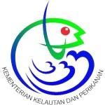 Logo klien 05-1