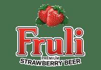 fruli logo
