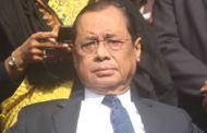 लोगों को बांटता है खान-पान, एकजुट करता है संविधान:  भावी सीजेआई रंजन गोगोई