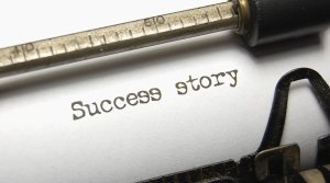 success-story success-story
