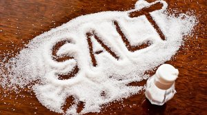 facts-about-salt facts about salt