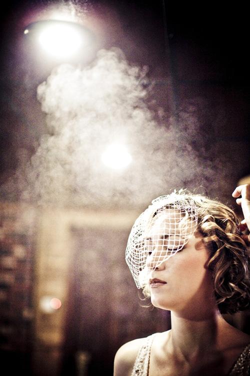beautiful-bride-portrait-hairspray-jagstudios-wedding-getting-ready-beauty-vermont-birdcage-award winning-pdn top knots